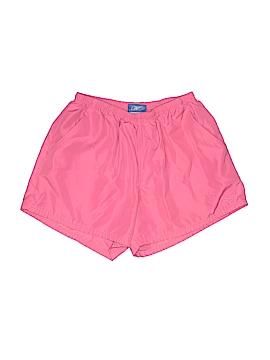 Reebok Athletic Shorts Size S