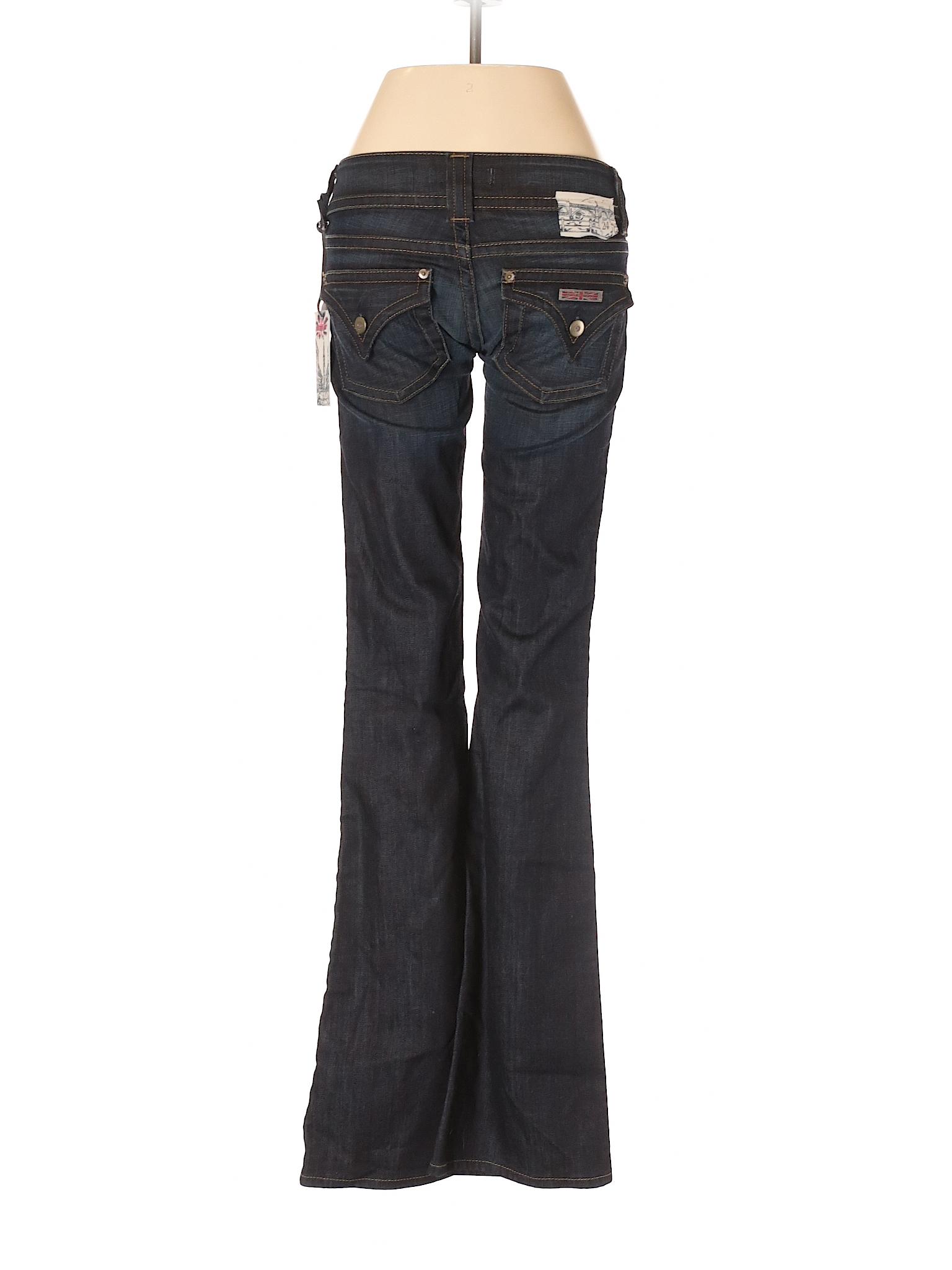 Promotion Hudson Promotion Hudson Jeans Jeans FqEYB