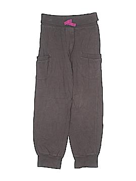 Genuine Kids from Oshkosh Casual Pants Size 5T