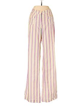 Hartford Dress Pants Size 2
