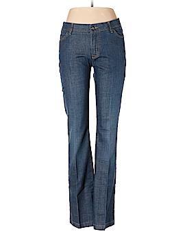 Armani Collezioni Jeans Size 8