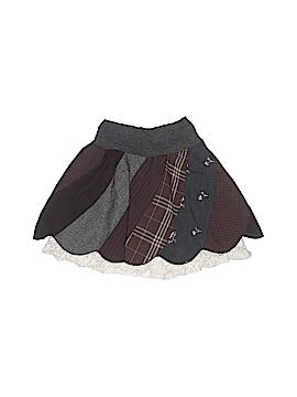 Sister Sam Skirt Size 6X