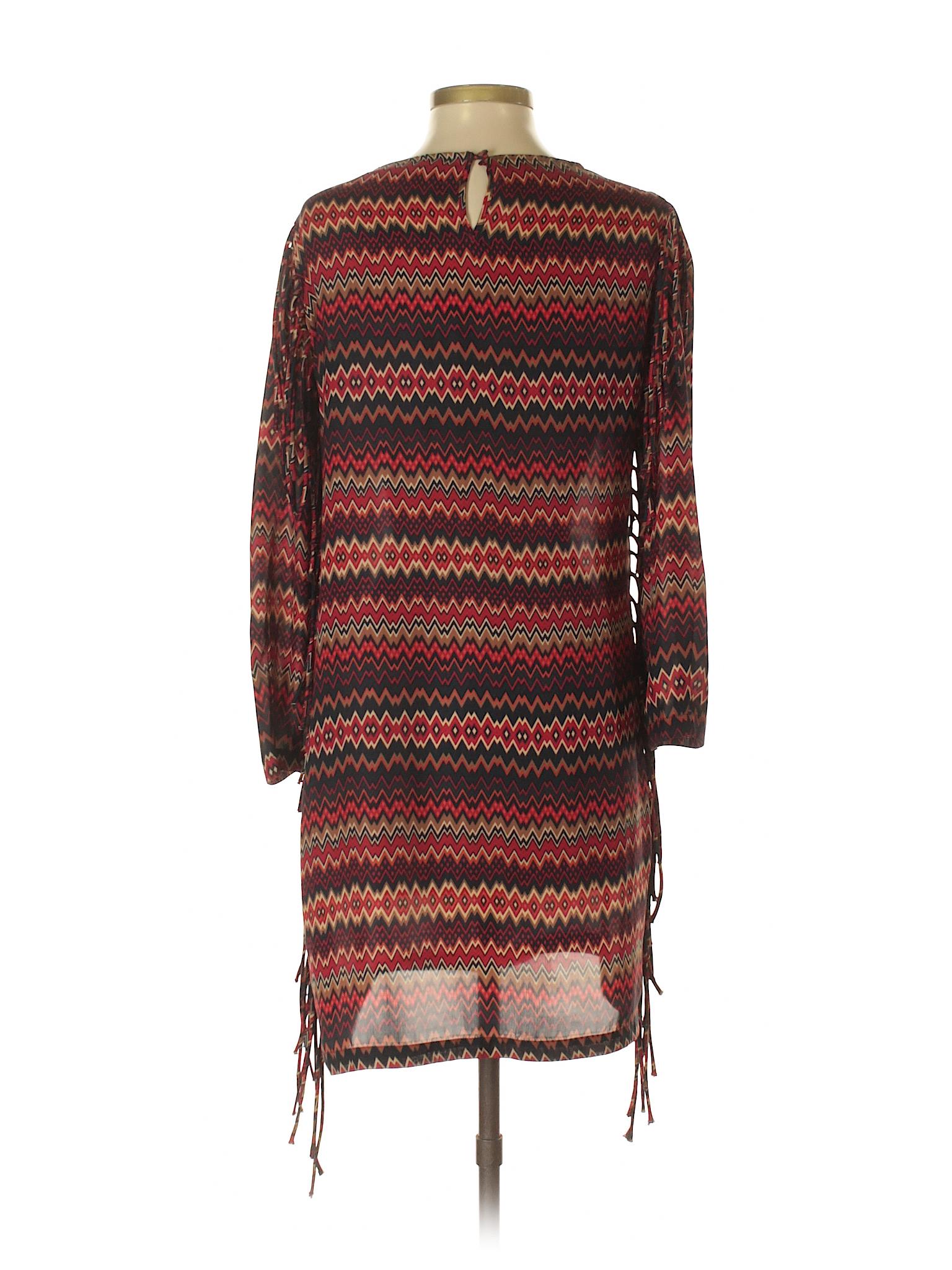 Dress Selling Casual Casual Zara Zara Dress Dress Zara Zara Selling Dress Casual Casual Selling Selling BYWCpqw