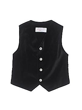 Imp Originals Vest Size 4