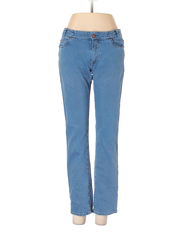 MiH Women Jeans 27 Waist