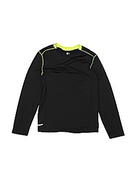 Starter Active T-Shirt Size 14