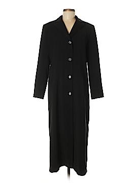 Gallery Coat Size 4