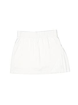 Ralph Lauren Skort Size 10