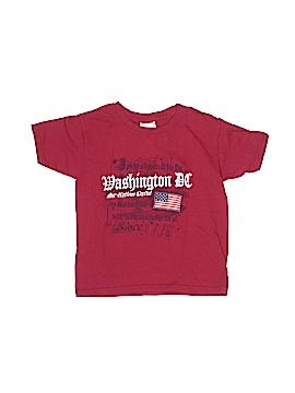 Gildan Short Sleeve T-Shirt Size X-Small  (Kids)