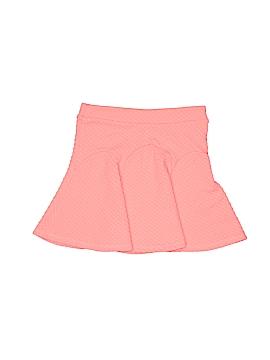 GB Girls Skirt Size 6X