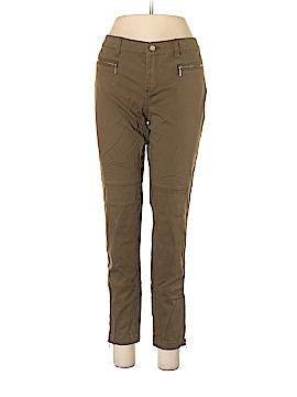 Michael Kors Casual Pants Size 10