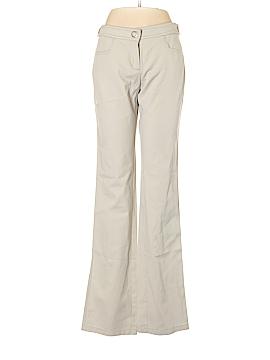 Emporio Armani Khakis Size 8