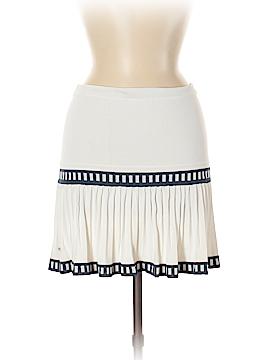 L'Etoile Sport Active Skirt Size M