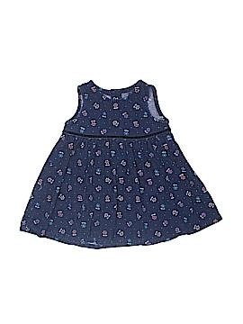 Rugged Bear Dress Size 2
