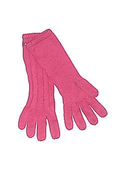 Tommy Hilfiger Gloves One Size
