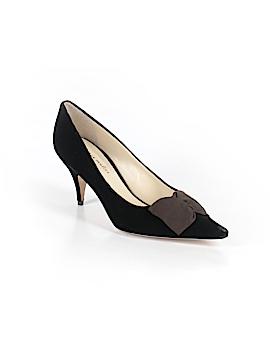 Bettye Muller Heels Size 38 (EU)