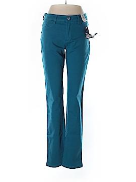 Yessica Casual Pants Size 34 (EU)