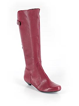 Jessica Bennett Boots Size 5 1/2