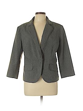 New York & Company Blazer Size 14