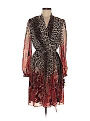 Donna Ricco Women Casual Dress Size 6