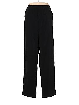 Denim & Co Casual Pants Size XL (Tall)