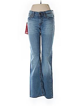 Mavi Jeans Size 2