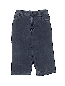 Arizona Jean Company Cords Size 18 mo