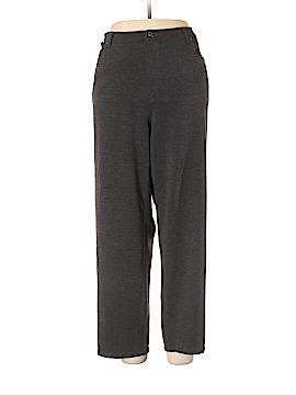 Gloria Vanderbilt Casual Pants Size 24W (Plus)