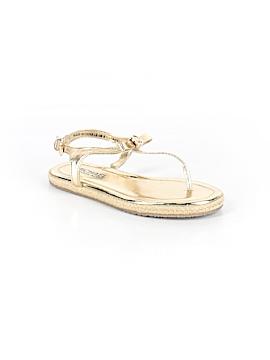 MICHAEL Michael Kors Sandals Size 13