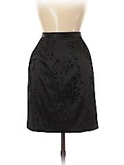 Donna Ricco Women Casual Skirt Size 6