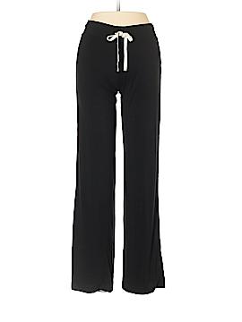 J. Crew Casual Pants Size XS (Petite)