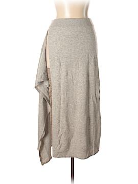 Michael Kors Casual Skirt Size S