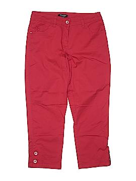 Brandtex Jeans Size 38 (FR)
