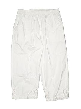 BocaBay Casual Pants Size 12