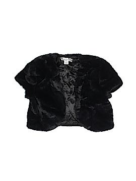 Knit Works Shrug Size 10