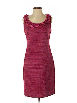 Sara Campbell Casual Dress Size 2