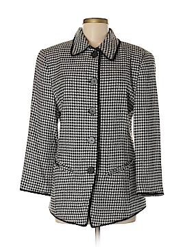 Diane von Furstenberg Blazer Size 10
