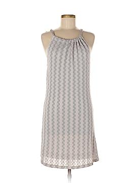 Ellie Kai Casual Dress Size 8