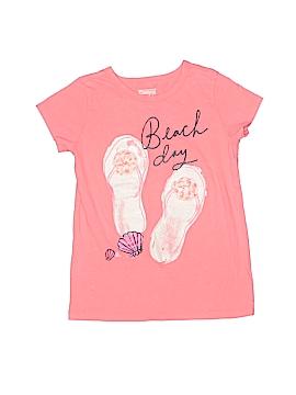 OshKosh B'gosh Short Sleeve T-Shirt Size 6X