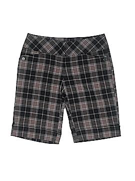 Forever 21 Dressy Shorts Size 1