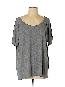 Gap Fit Active T-Shirt Size XL