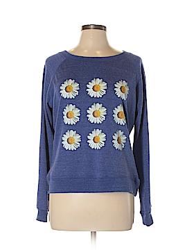 Rue21 Sweatshirt Size XL