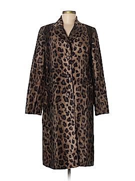 Nicole Miller Coat Size 8