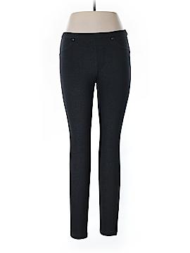 Khakis & Co Jeggings Size S (Petite)