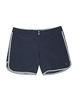 Carve Designs Shorts Size 10