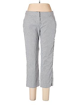British Khaki Khakis Size 10