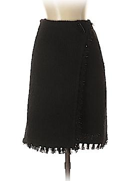 Sara Campbell Casual Skirt Size 2