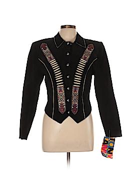 Tony Lama Jacket Size 12