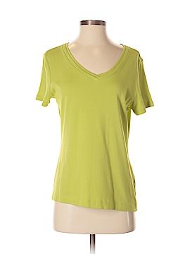 Amber Sun Short Sleeve T-Shirt Size S