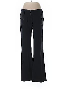 Charlotte Russe Dress Pants Size 1
